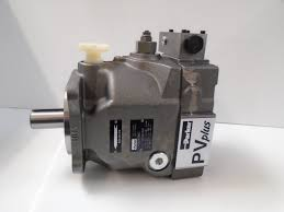 parker hydraulics hydraulics online