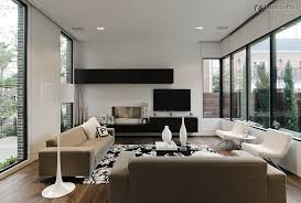 Best Living Room Designs 2016 Living Room Best Living Room Decor Themes Cheap Ways To Decorate