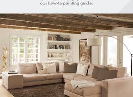 What Color To Paint Living Room by Awesome Living Room Paint Ideas What Color Should I Paint My