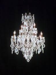 Chandelier Prisms For Sale Found It At Allmodern Daliah Chandelier Hermosas Lámparas