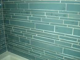 bathroom glass tile ideas glass tile glass tiled bathroom bath ideas