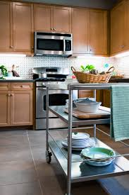 Kitchen Interior Designs For Small Spaces 17 Galley Kitchen Design Ideas Layout And Remodel Tips For Small