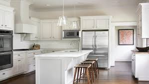 Where To Buy Kitchen Islands With Seating Kitchen White Kitchen Island With Seating Vintage Kitchen Island
