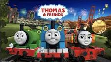 www.japanfm.fr/wp-content/uploads/2020/08/Thomas-a...