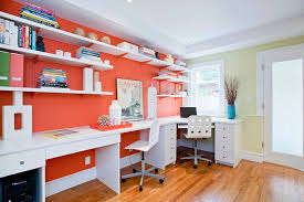 Modular Home Office Furniture Systems Modular Home Office Furniture Discoverskylark