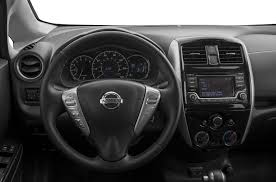 nissan note 2007 interior new 2017 nissan versa note price photos reviews safety