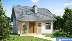 easy to build house plans apartments easy to build home plans small easy to build house