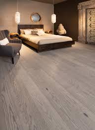 Mirage Laminate Flooring Mirage Expands Hardwood Flooring Collection Canadian Interiors