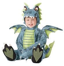 Toddler Halloween Costume Patterns Amazon California Costumes Men U0027s Darling Dragon Infant Blue