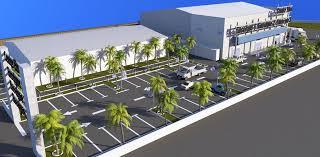 bureaux et commerces projet d architecture commerces et bureaux zone de collery 2 à