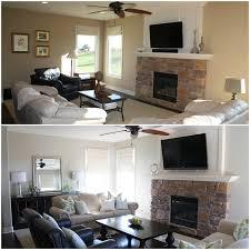 58 best paints images on pinterest living room paint colors