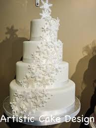 wedding cake designs 2016 new wedding cake designs 2016 wedding cake images new fondant
