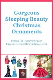 sleeping ornaments tree ideas net