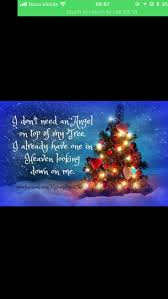 quotes for christmas decorations best 25 quotes about christmas ideas on pinterest christmas