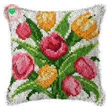 tapis boule feutre feutr u0026eacute s laine tapis achetez des lots à petit prix