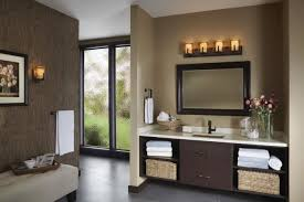 rustic bathroom ideas for small bathrooms bathroom themes ideas small bathroom floor plans decorating ideas