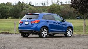 mitsubishi 90s sports car 2011 2016 mitsubishi rvr used vehicle review