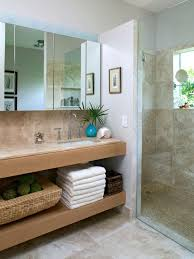 100 coastal bathroom designs a very beachy bathroom towels