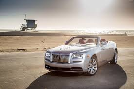 roll royce dawn wallpaper rolls royce dawn luxury cars silver cars u0026 bikes 10735