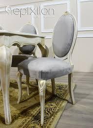 epixilon neoclassical furniture u003e furniture u003e chair