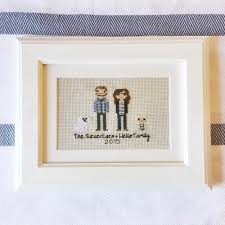 second wedding anniversary gift ideas for second wedding anniversary gift guide cotton gift ideas