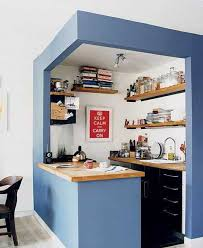 desain dapur lebar 2 meter dapur kecil minimalis ukuran 2 2 dapur