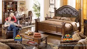 Ashley Home Furniture Ashley Home Furniture Prices West R21 Net