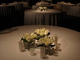 event flowers in las vegas couture modern zen