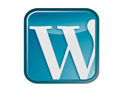 wordpress quick tutorial how to use the quick edit feature to edit wordpress posts and pages