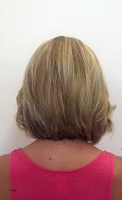medium length hair styles from the back view hairstyles for fine hair back view elegant nice medium length bob