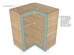 diy building kitchen cabinets kitchen 30 building kitchen cabinets making kitchen cabinets