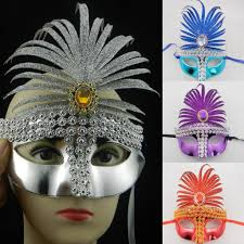 where can i buy a masquerade mask newest powder banana leaves masquerade mask venetian masks t word