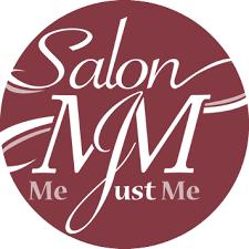 salon mjm hair salon offering a spa experience right in denver
