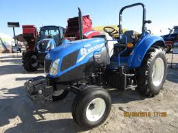 651 Best Ford Tractor Images On Pinterest Ford Tractors Holland