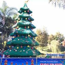 photos for legoland california yelp