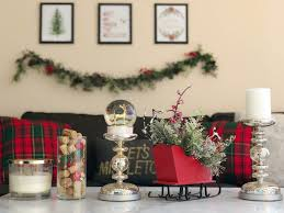 decorate 6 hacks that will change the way you decorate for christmas