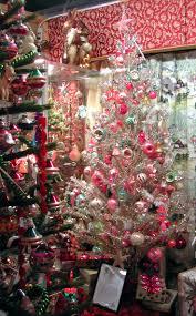 266 best vintage christmas ornaments images on pinterest vintage
