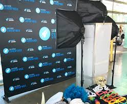 photo booth rental san diego booth12 san diego s premier photo booth rental company