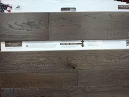 Laminate Flooring Hamilton Hamilton County Flooring Inc In Mcleansboro Il 618 237 3
