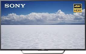 best buy black friday deals on smart tvs deal best buy discounts 4k smart tv u0027s ahead of black friday u2013 11