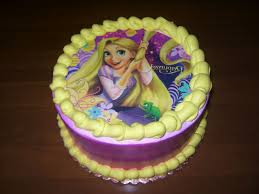 rapunzel birthday cake tangled rapunzel birthday cakes gallery picture cake design and