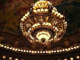 Largest Chandelier Largest Chandelier As Well As World Chandeliers Largest