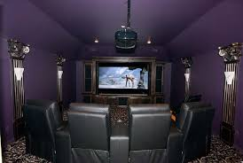 Designing A Media Room - dallas plano frisco home theater installation u0026 media rooms
