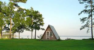 small a frame house 6 of the most beautiful a frame tiny houses the last one will