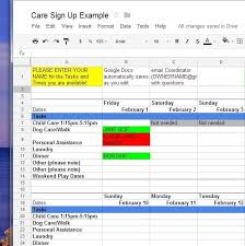 sign in sheet template google docs aiyin template source