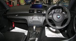 bmw 125i interior you may want to consider a bmw 130i e87 125i f21 hatchback as
