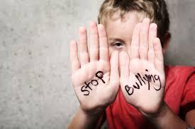 imagenes bullying escolar qué es el acoso escolar o bullying maternidadfacil