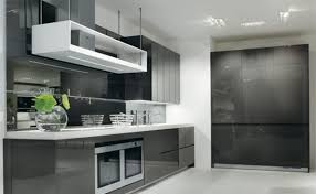 Engineered Hardwood In Kitchen Kitchen Cabinets Popular With Kitchen Also Cabinet And Colors