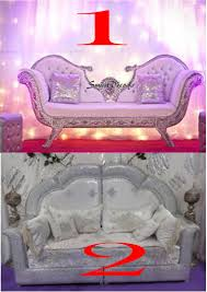 location trone mariage pas cher mariage demonstration location trone de