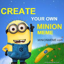 Minion Meme Generator - best memes minions minion meme generator site kayak wallpaper